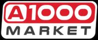 Alko 1000 market
