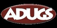 Adugs