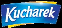 Kucharek